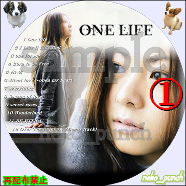 ONE LIFE1